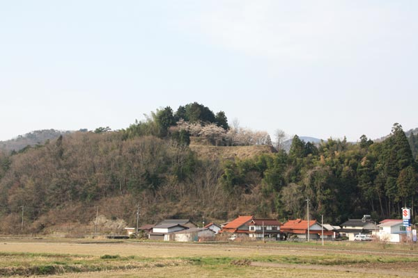 kameyama_04
